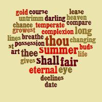 18-sonnet