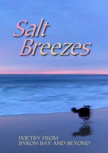 Salt Breezes frontCover