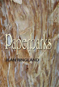 paperbarks