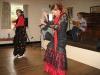 flamencoat-reading
